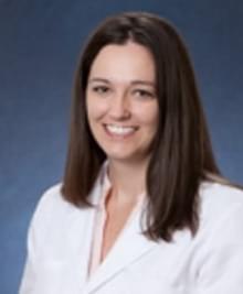Jessica C. Mueller, MD