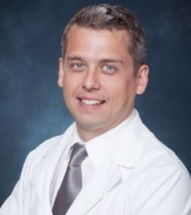 Zachrison, Jamie V., MD
