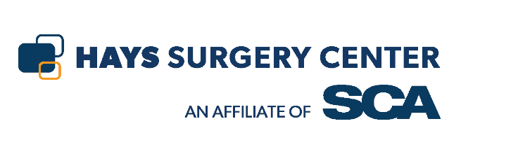 Hays Surgery Center